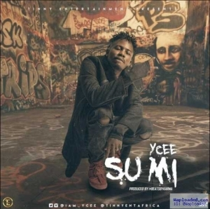 Ycee - Su Mi